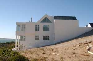 harvey-langebaan-2