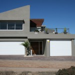 Langebaan Country Estate House