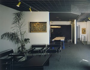 architects-office-1
