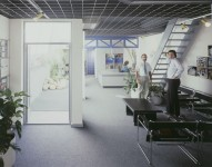 architects-office-2