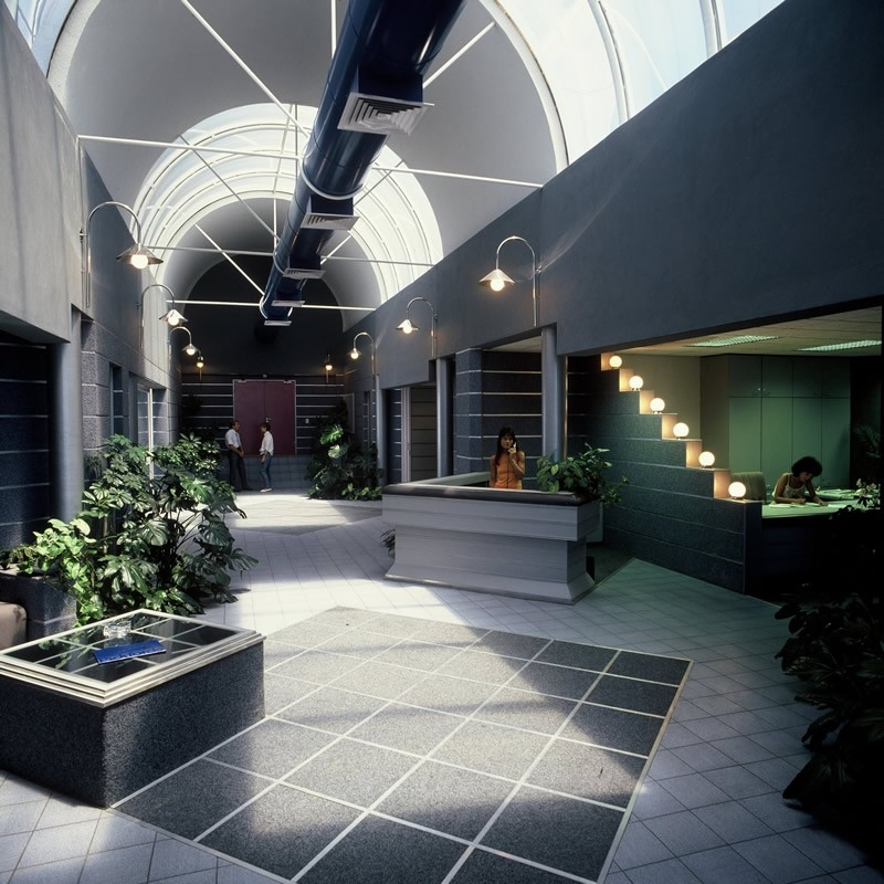 Townview Apartments: Pickfords Cape Town