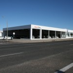vw-dealership-vredenburg-2