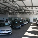 vw-dealership-vredenburg-3
