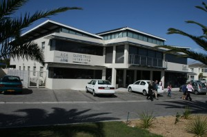 office-building-langebaan-1