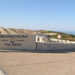 Breakwater  Bay Security