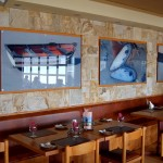 beach-restaurant-langebaan-2