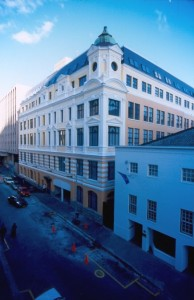 56-keerom-cape-town-1
