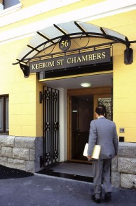 56-keerom-cape-town-4
