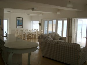 mossel-bay-house-2