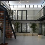 office-building-langebaan-2