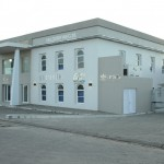 reko-offices-vredenburg-1