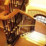 winchester-house-cape-town-4